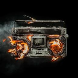 Review: Revolution Radio